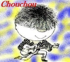 Johnny Hallyday - Poupée brisée (1963) B4f92e88